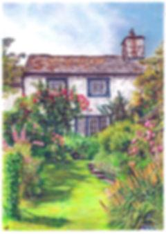 The English Cottage.jpg
