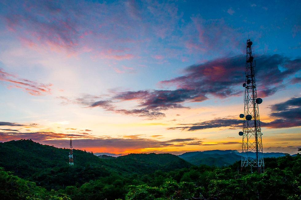 stock-photo-telecommunications-tower-149