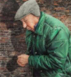 Old Man in a Green Jacket.jpg