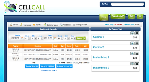 Captura de pantalla 2021-05-12 16.59.39.