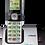 Thumbnail: Teléfono Inalámbrico con Altavoz VTech CS6719-15