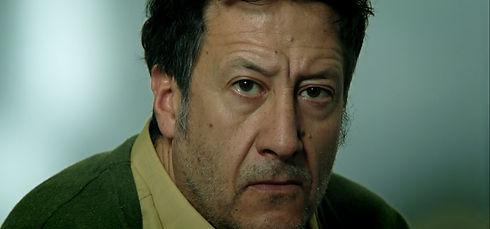 cine chileno, cine, chilean films, chilean movies, pelicula crisis, crisis pelicula, crisis, juan pablo troncoso, willy semler, camilo carmona, paulina moreno, daniela ramirez, rafael de la reguera, jaime omeñaca, sergio hernandez, humberto gallardo, daniela castillo, daniela castillo toro, actriz chilena, actor chileno