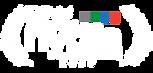 festival nydfa, new york digital film awards, ny digital film awards presented by digital film academy, digital film academy, digital film academy ny