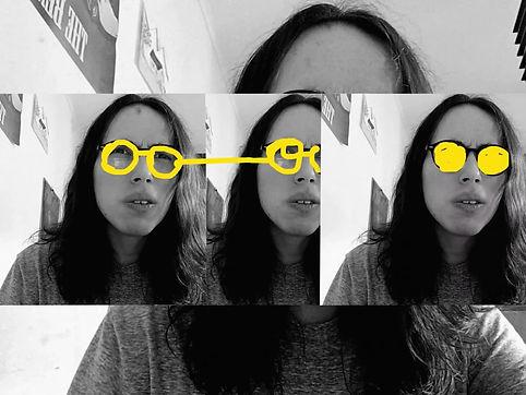 videoclip, videoclip chileno, video clip, musica chilena, indie rock, indie pop, indie chileno, jorge nada, jorge nada musica, praxinoscopio films, pxfilms, cine chileno, premios indigo, flores y huracanes, las flores, flores & huracanes