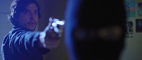 leo saavedra, primavera de praga, juan cano, consuelo carreño, actor chileno, actriz chilena, videoclip, videoclip chileno, musica chilena, rock chileno, rock pop, musica indie, praxinoscopio films, pxfilms, cine chileno