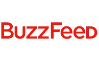 buzzfeed-logo-featured.png