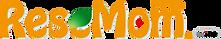 header-logo.2019031901.png