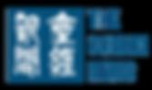 スクリーンショット 2019-06-06 16.17.19のコピー.png