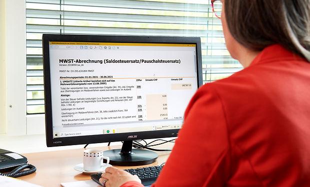 MehrwertsteuerMwStSusannaKellerFinance.j