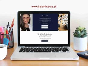 Kostensatz einer selbständig Erwerbenden mit GmbH