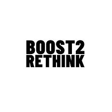 Boost2RethinkLogo.png