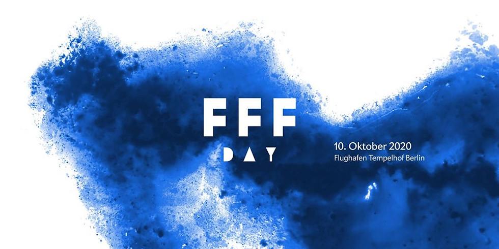 FFF DAY 2020