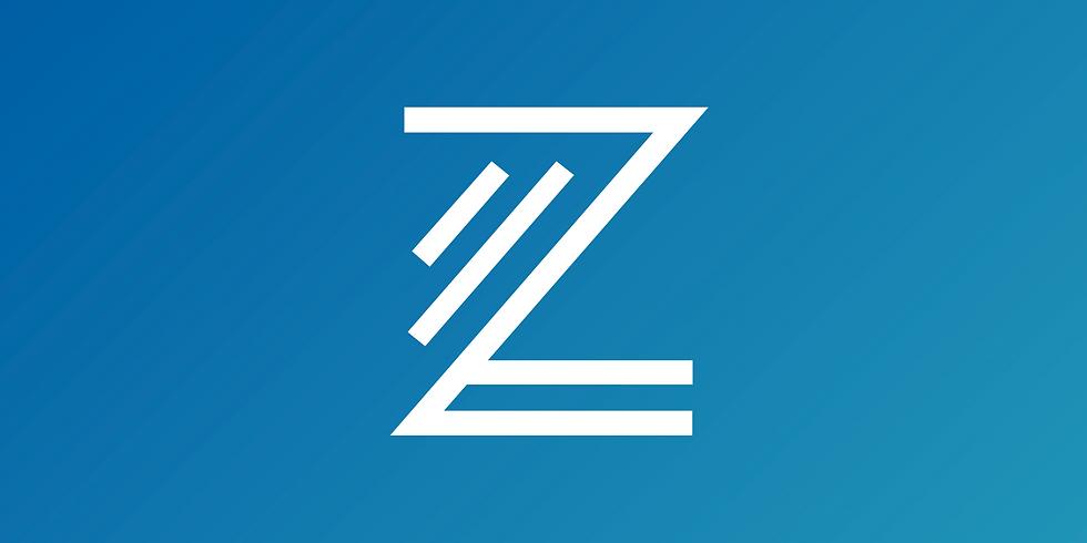 Z-Bureau Kilchberg Consultation Hours