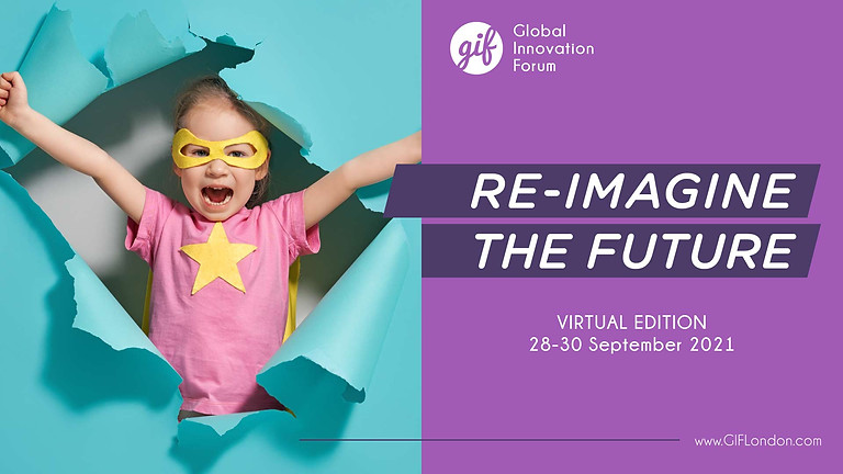 Global Innovation Forum