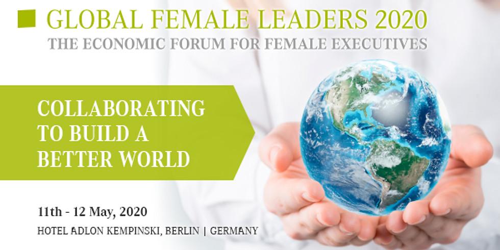 Global Female Leaders