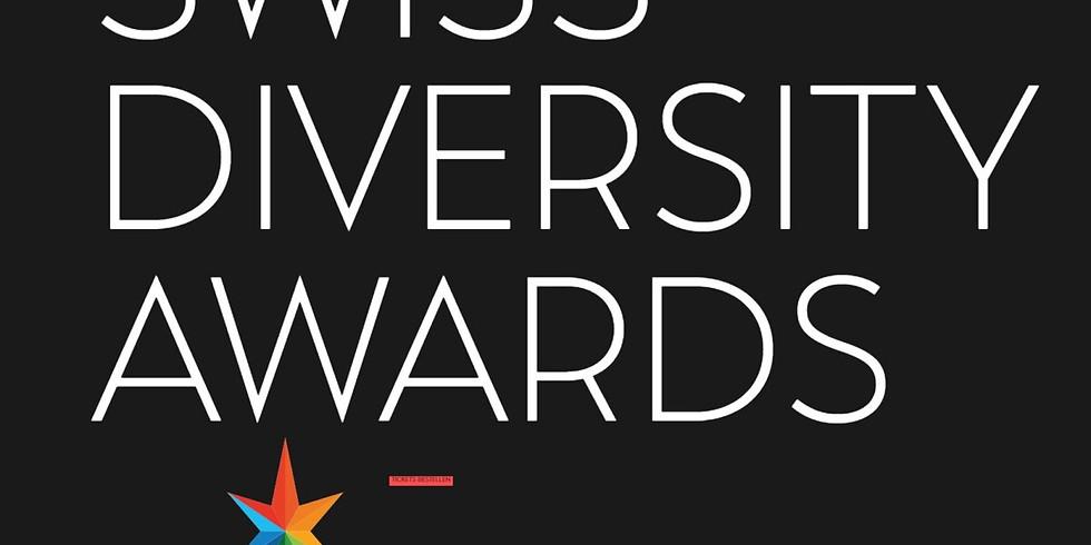 Swiss Diversity Awards