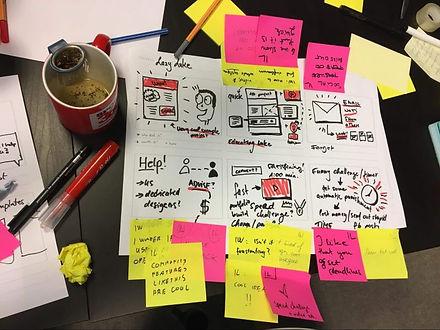 design-sprint-sketching-720x540.jpg