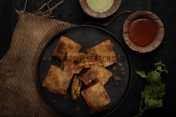 PixelSeason-Food (21)