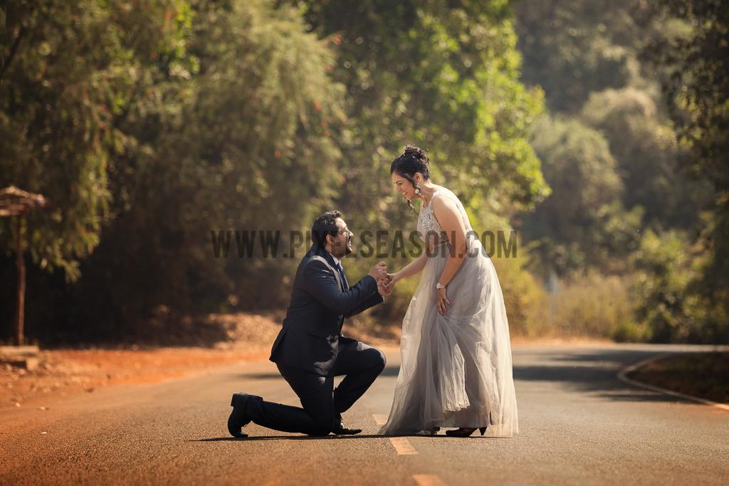 PixelSeason-Pre-Wedding (25)
