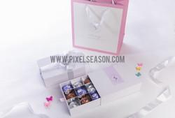 PixelSeason-Product (7)