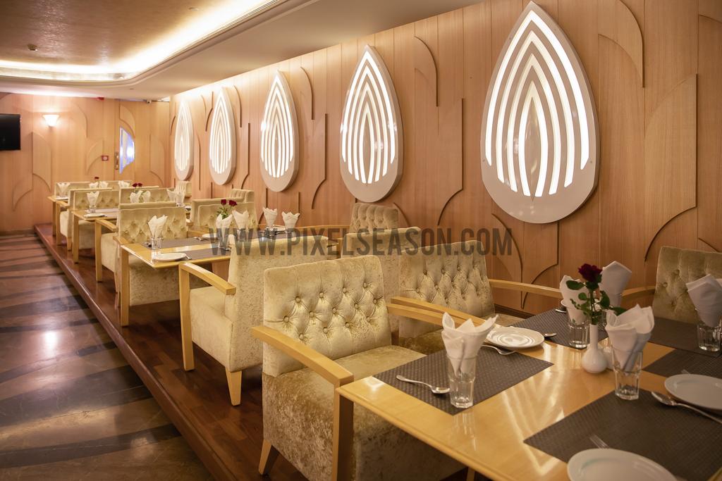 GreenPark-Restaurant (9)