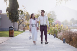 PixelSeason-Pre-Wedding (31)