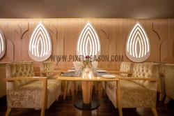 GreenPark-Restaurant (10)