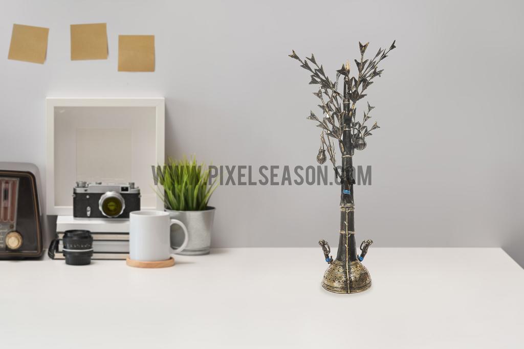 PixelSeason_ECommerce (13)