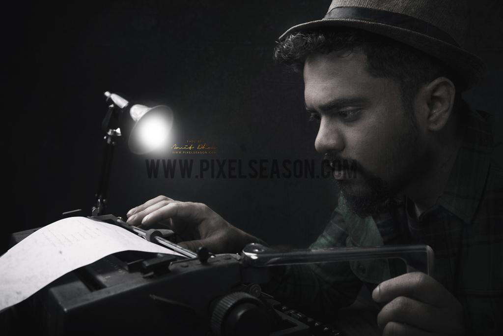 PXA_3414-PS1