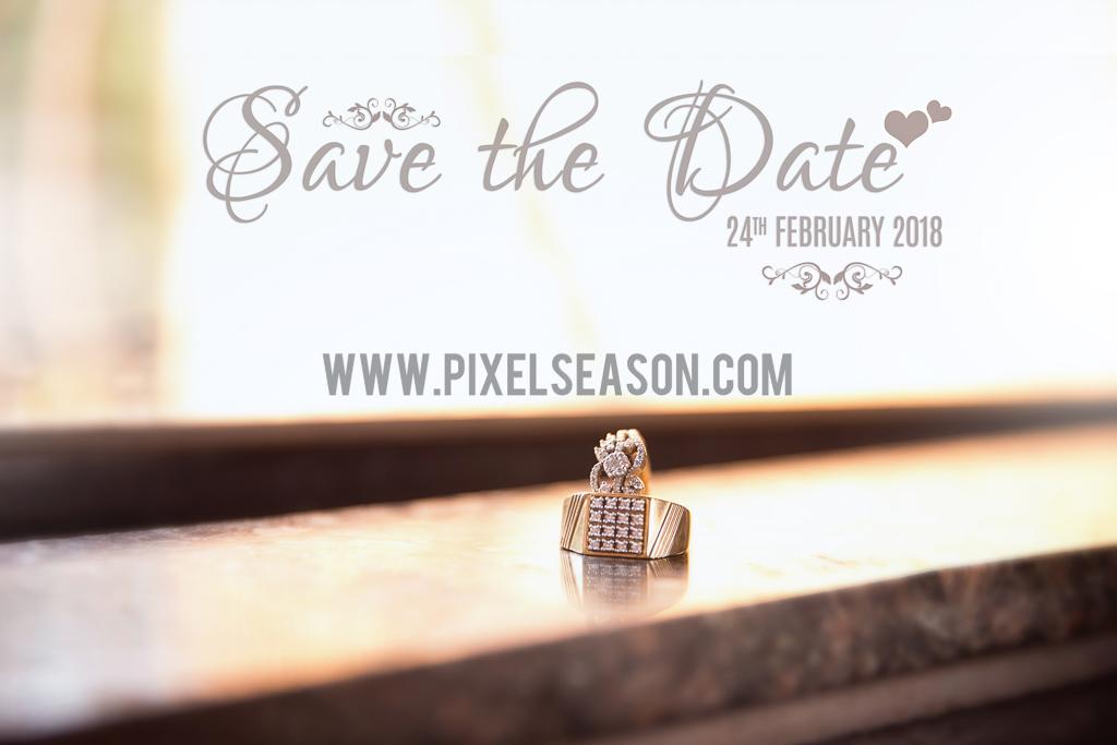PixelSeason-Pre-Wedding (26)