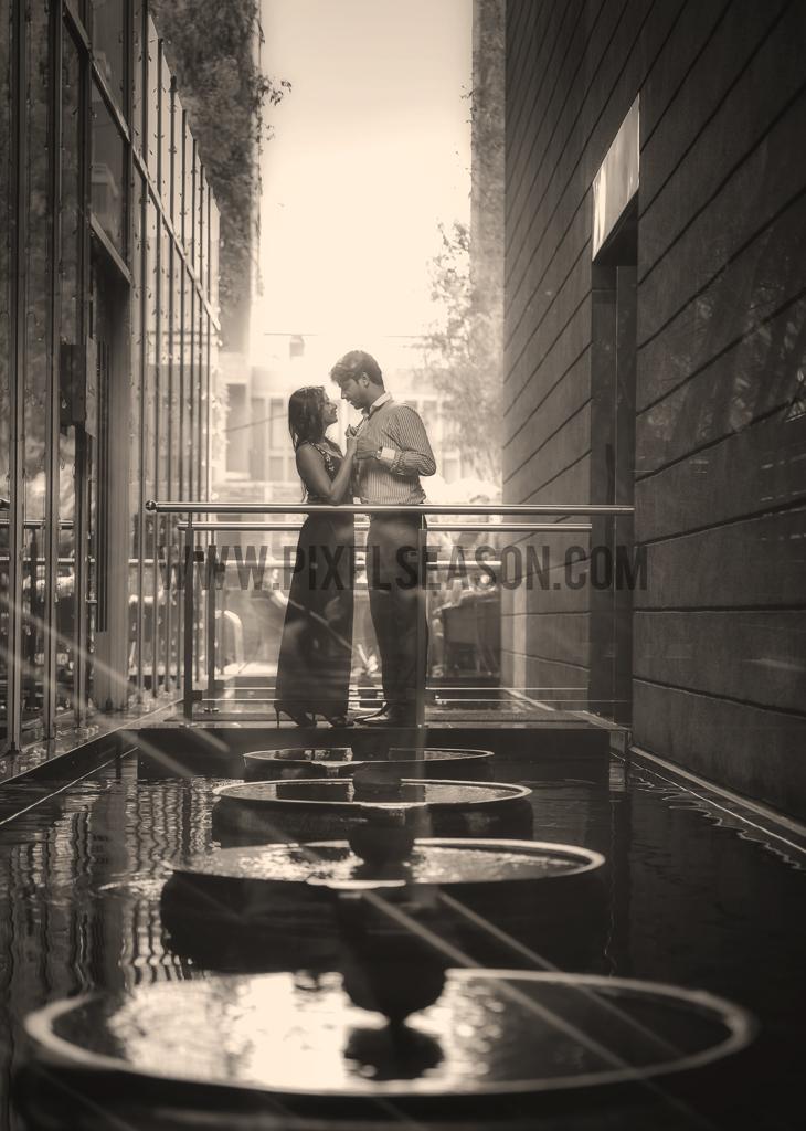 PixelSeason-Pre-Wedding (18)