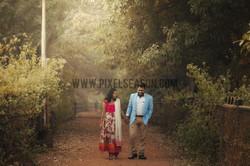 PixelSeason-Pre-Wedding (36)