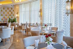 GreenPark-Restaurant (4)