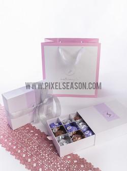 PixelSeason-Product (10)