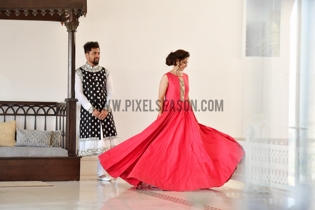 PixelSeason-Pre-Wedding (24)