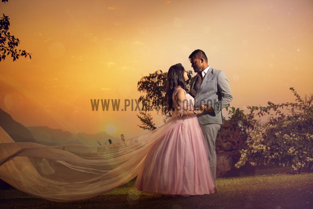 PixelSeason-Pre-Wedding (12)