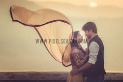 PixelSeason-Pre-Wedding (20)