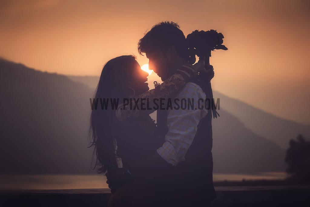 PixelSeason-Pre-Wedding (15)