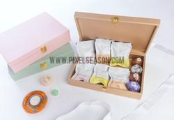 PixelSeason-Product (9)
