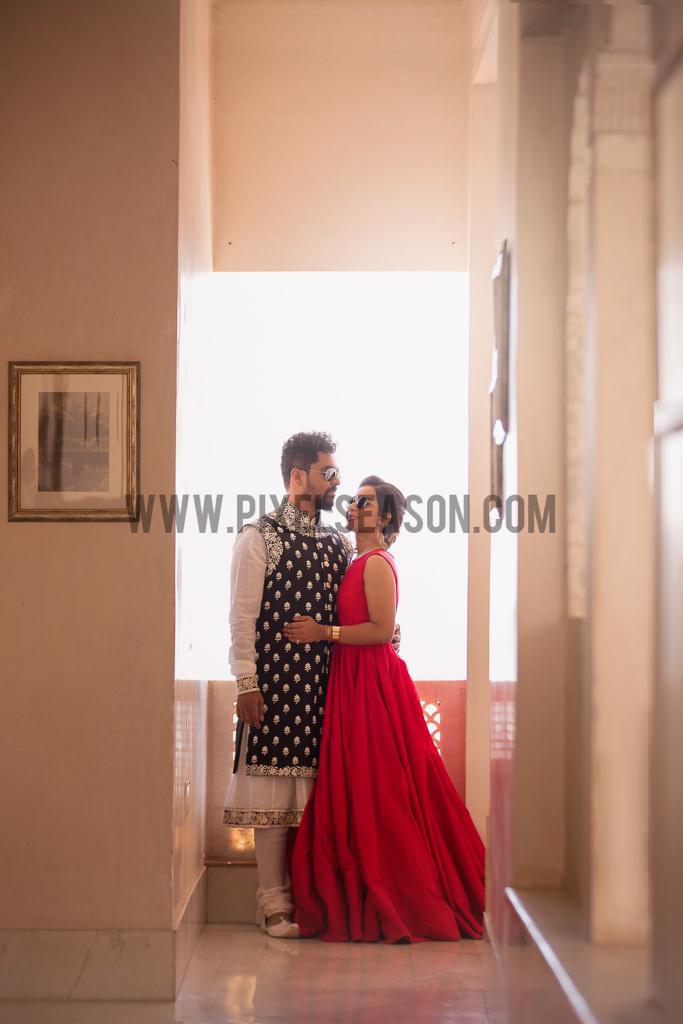 PixelSeason-Pre-Wedding (35)