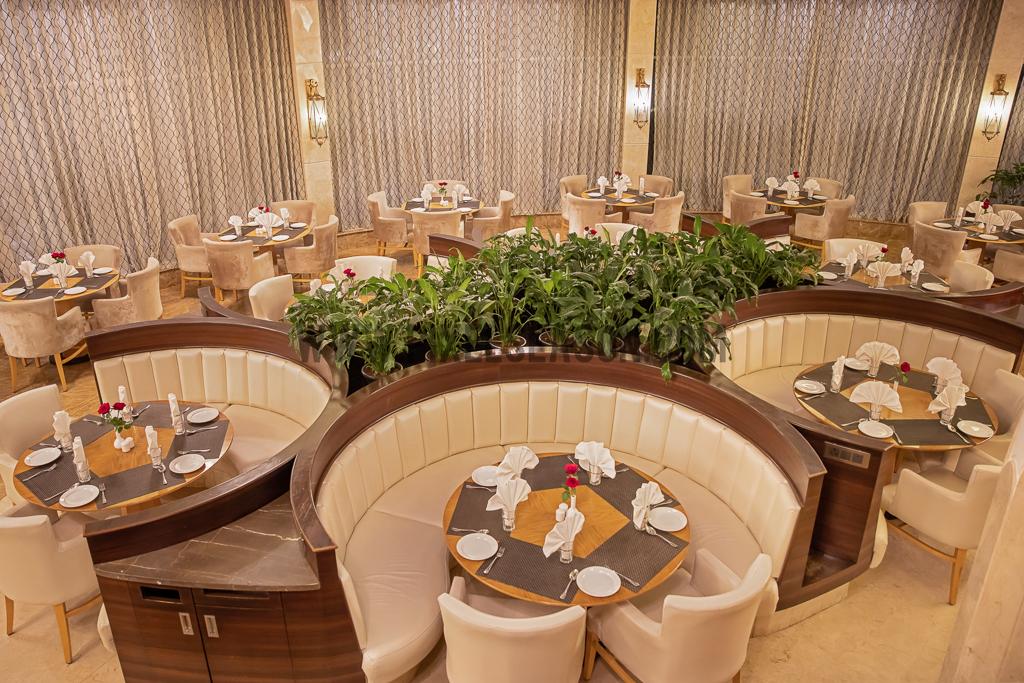 GreenPark-Restaurant (8)