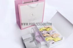 PixelSeason-Product (8)