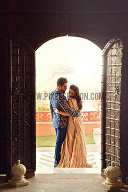 PixelSeason-Pre-Wedding (21)