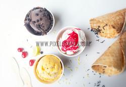 PixelSeason-Food (1)