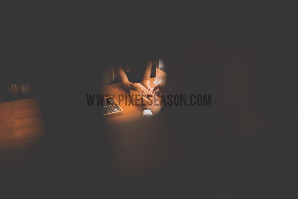 PixelSeason-Pre-Wedding (19)