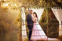 PixelSeason-Pre-Wedding (2)