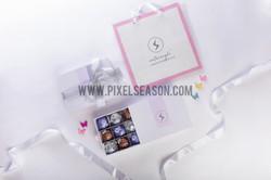 PixelSeason-Product (11)