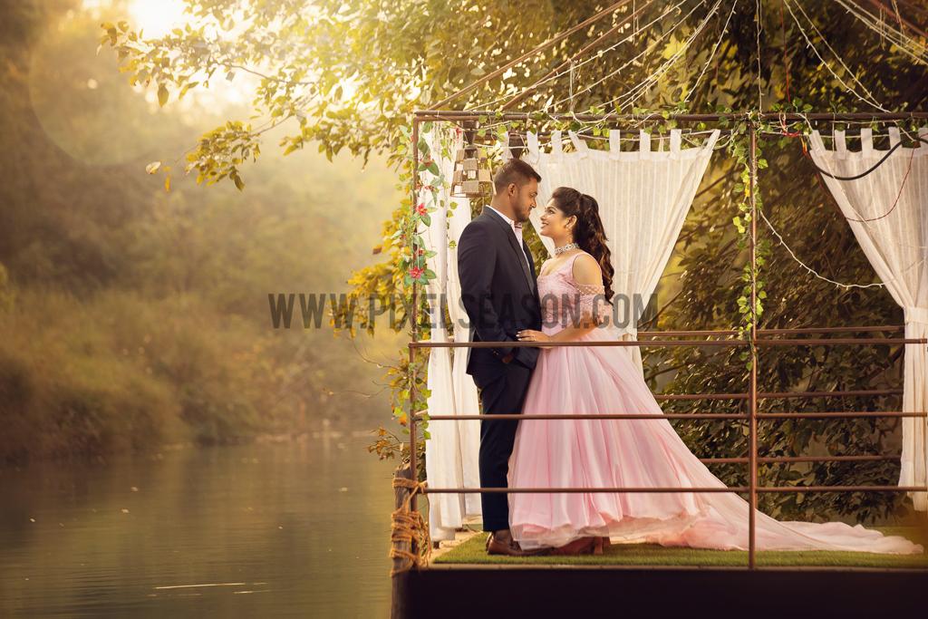 PixelSeason-Pre-Wedding (1)