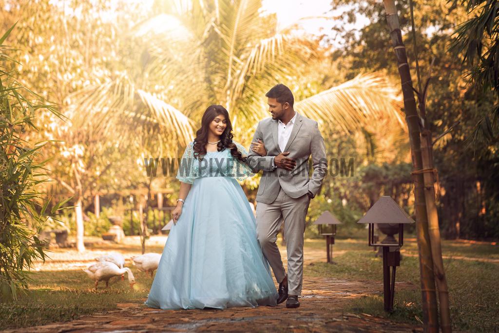 PixelSeason-Pre-Wedding (6)