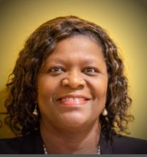 Dr. Sharon Hill